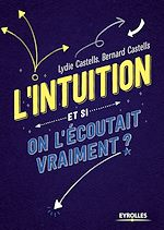 Download this eBook L'intuition
