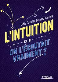 Téléchargez le livre :  L'intuition
