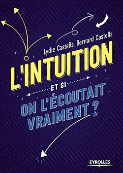 Download the eBook: L'intuition