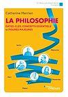Télécharger le livre :  La philosophie