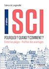 Télécharger le livre :  SCI - Pourquoi ? Quand ? Comment ?
