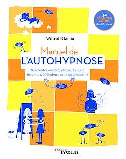Download the eBook: Manuel de l'autohypnose