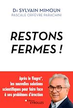 Download this eBook Restons fermes !