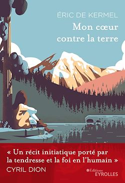 Download the eBook: Mon cœur contre la terre