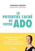 Download this eBook Le potentiel caché de votre ado