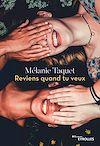 Download this eBook Reviens quand tu veux