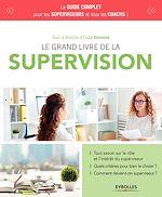 Download this eBook Le grand livre de la supervision