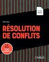 Télécharger le livre :  Résolution de conflits
