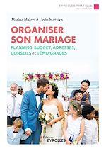 Téléchargez le livre :  Organiser son mariage