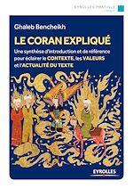 Download this eBook Le Coran expliqué