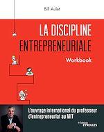 Download this eBook La discipline entrepreneuriale
