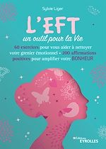 Download this eBook L'EFT, un outil pour la vie