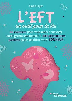 Download the eBook: L'EFT, un outil pour la vie