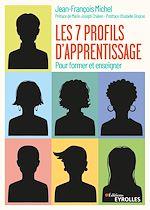 Download this eBook Les sept profils d'apprentissage