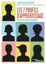 Téléchargez le livre :  Les sept profils d'apprentissage
