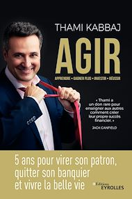 Téléchargez le livre :  AGIR