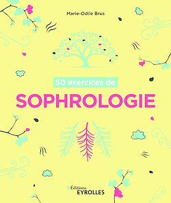 Download the eBook: 50 exercices de sophrologie