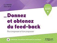 Téléchargez le livre :  Donnez et obtenez du feed-back