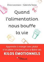 Download this eBook Quand l'alimentation nous bouffe la vie