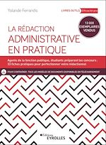 Download this eBook La rédaction administrative en pratique