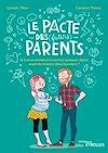 Télécharger le livre :  Le pacte des (futurs) parents