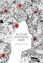 Download this eBook Si je me souviens bien