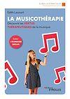 Télécharger le livre : La musicothérapie