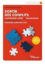 Download this eBook Sortir des conflits