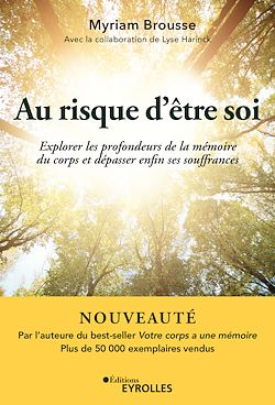 Download the eBook: Au risque d'être soi