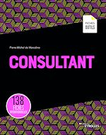 Download this eBook Consultant