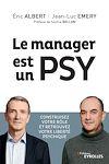 Télécharger le livre :  Le manager est un psy