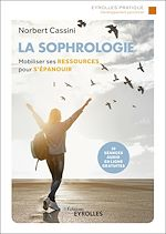 Download this eBook La sophrologie
