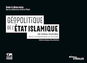 Téléchargez le livre :  Géopolitique de l'état islamique