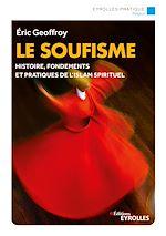 Download this eBook Le soufisme