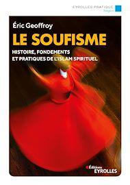 Téléchargez le livre :  Le soufisme