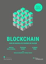 Download this eBook Blockchain