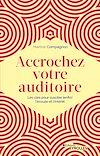 Télécharger le livre :  Accrochez votre auditoire
