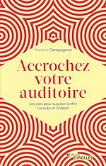 Download this eBook Accrochez votre auditoire