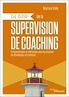 Télécharger le livre :  La bible de la supervision de coaching