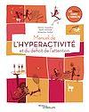 Télécharger le livre : Manuel de l'hyperactivité et du déficit de l'attention