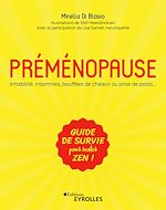 Download this eBook Préménopause