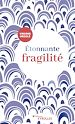 Télécharger le livre : Étonnante fragilité