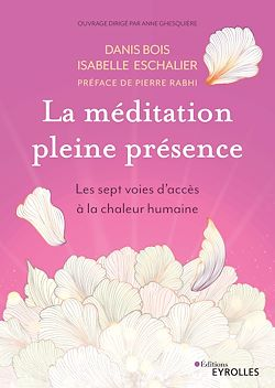 Download the eBook: La méditation pleine présence