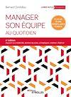 Télécharger le livre :  Manager son équipe au quotidien