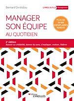 Download this eBook Manager son équipe au quotidien