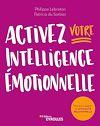 Activez votre intelligence émotionnelle