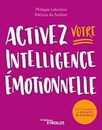 Download this eBook Activez votre intelligence émotionnelle