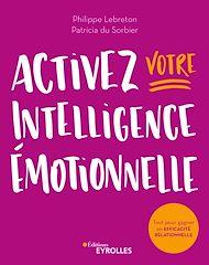 Téléchargez le livre :  Activez votre intelligence émotionnelle