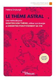 Téléchargez le livre :  Le thème astral