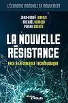 Télécharger le livre :  La nouvelle résistance
